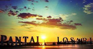 wisata malam Makassar