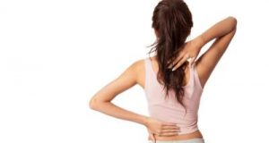 cedera tulang belakang